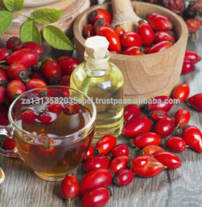 Quality Rosehip Oil 5.png 350x350 292x300 5