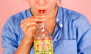 Articles Apple Cider Vinegar 800x477 2