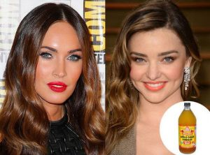 Rs 560x415 140813111925 1024 Miranda Kerr Megan Fox.ls .81314 1