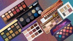 Best Eye Shadow Palettes Lede 1