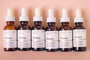 The Ordinary Retinoid 1 2
